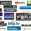 Domain Picks for Dec 30th 2013 and No More Premium .TV's?