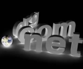 Domain Picks Dropping on July 16th 2013