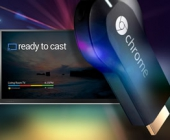 ChromeCast, Google, TV, Domains, and Squatters
