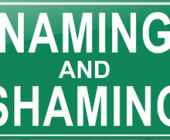 Domain Picks for Sep 9th 2013 and the Hall of Shame