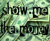 Show.Me The.Money on Dec 15th 2013