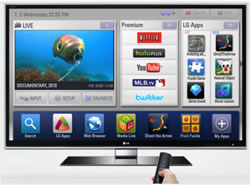 Domain Picks for May 3rd 2013 and Internet TV