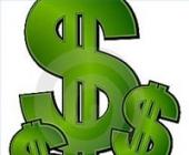 Domain Picks for May 26th 2013 and a $100k Click