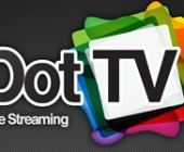 Domain Picks for Sep 26th 2014 and a HUGE .TV Sale