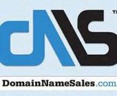 Domain Picks Dropping on Sep 20th 2014