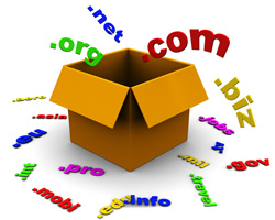 domain-extensions