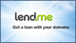 Lend.me